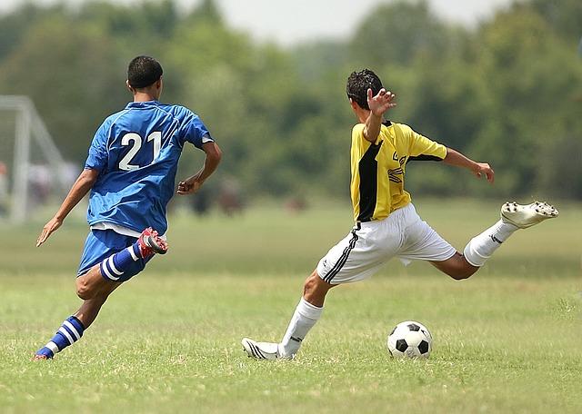 Odds på fotboll och sporter i Sverige