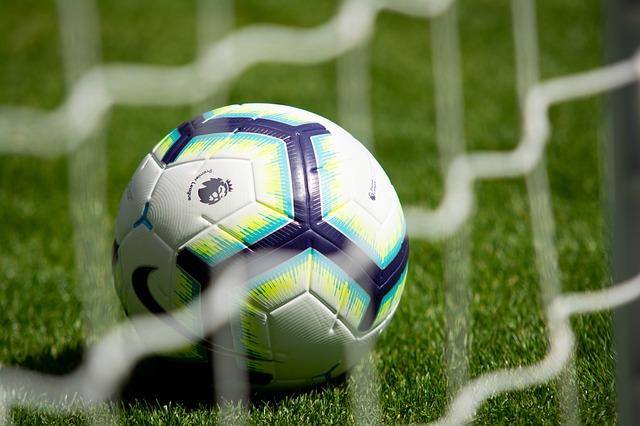 Betta på hur många mål det blir i fotboll.