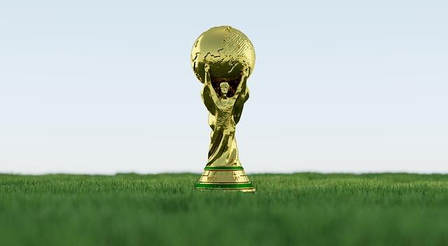 Vinnare i betting på fotboll